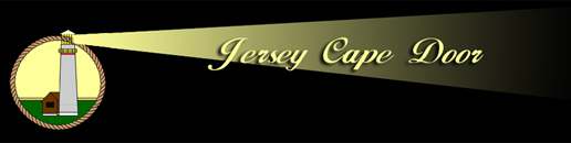 Garage Door Contractors | Clermont, NJ   Jersey Cape Door